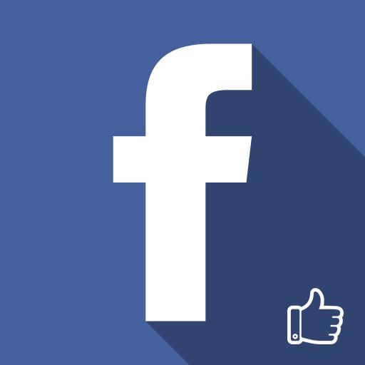 Paket facebook beli followers