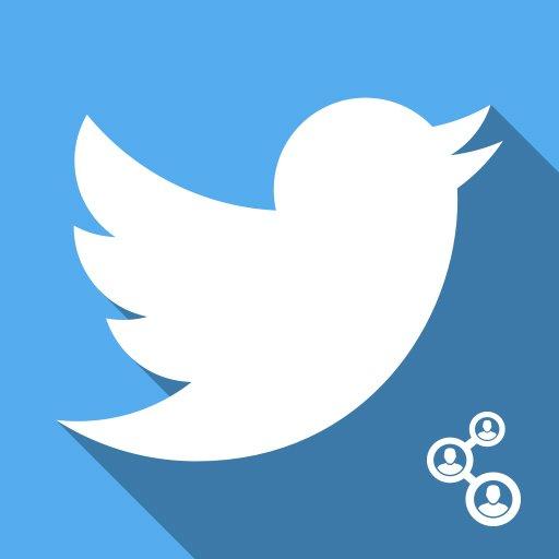 Paket twitter beli followers
