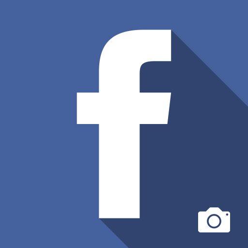 facebook-fotolikes