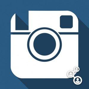 instagram-followers