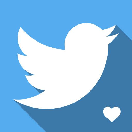twitter-favorite
