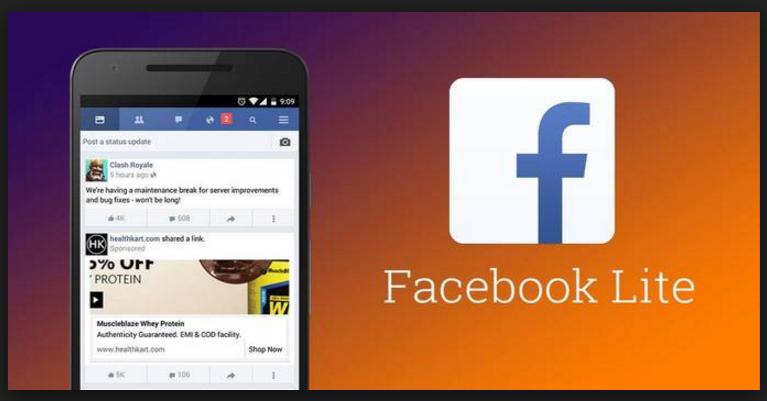 Download Aplikasi Facebook - Download Aplikasi Facebook Terbaru 2017 Untuk Semua HP