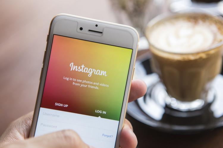 Instagram Sebagai Pangsa Pasar Yang Menguntungkan Bagi Para Pedagang Online - Manfaat Banyaknya Followers Instagram Untuk Bisnis