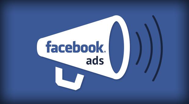 Mengapa harus menjual produk Anda melalui Facebook
