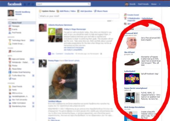 Mengenal Facebook Ads dan berbagi Tips Memaksimalkan Facebook Ads