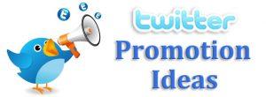Promosikan Website Bisnis Secara Teratur