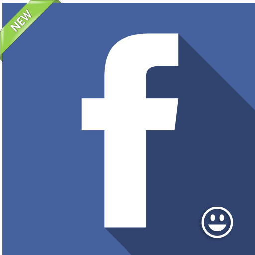 facebook-emotiocons-likes