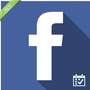 facebook-event-going