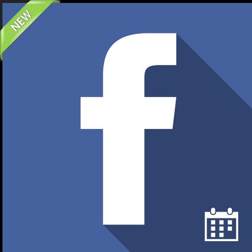 facebook-event-interested