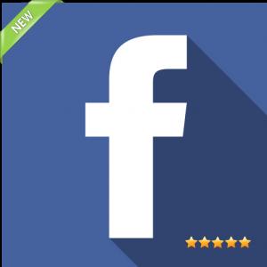 facebook-stars