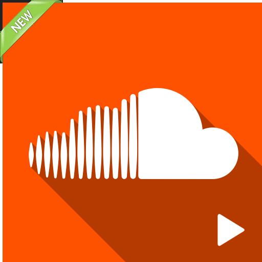 soundcloud-play