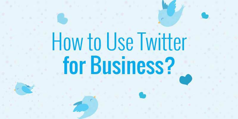 twitter-bisnis