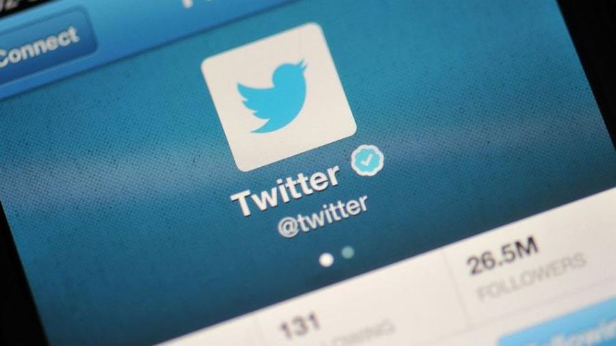 Tips Jitu Membuat Bisnis di Twitter