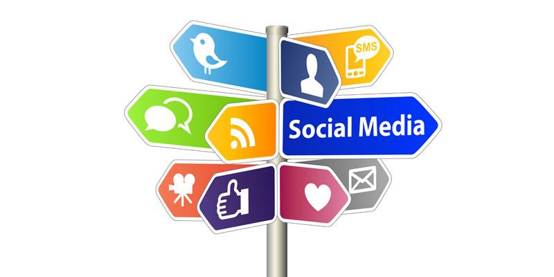 Berbagai Alasan Kenapa Netizen Gampang Baper di Media Sosial