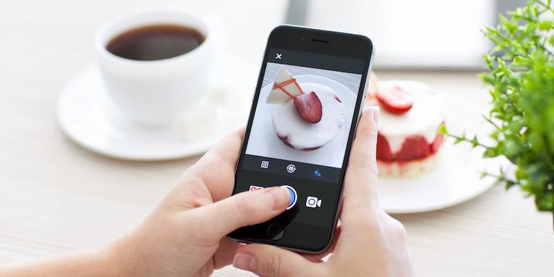 Cara Jitu Melihat Foto Instagram Yang Di Kunci