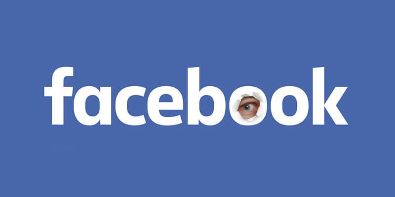 Cara jitu sembunyikan posting facebook