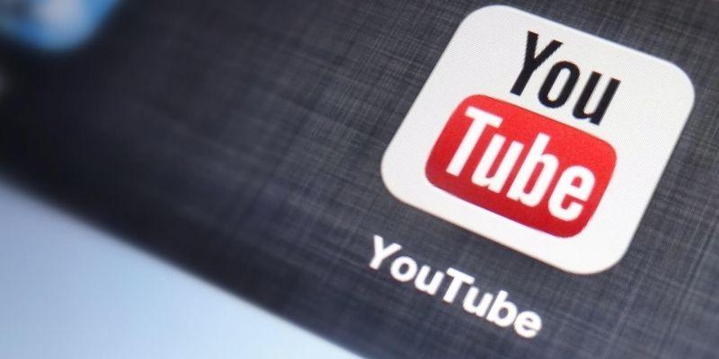 Tips Membuat Konten Video yang Unik di Youtube dan Cepat Hasilkan Uang