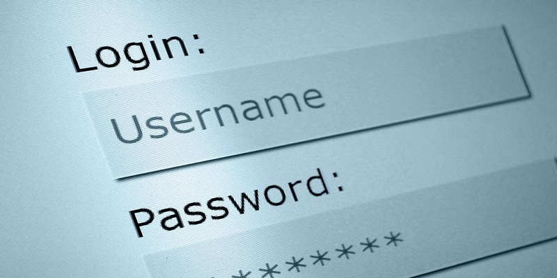 Tips Memperkuat Password Akun Media Sosial