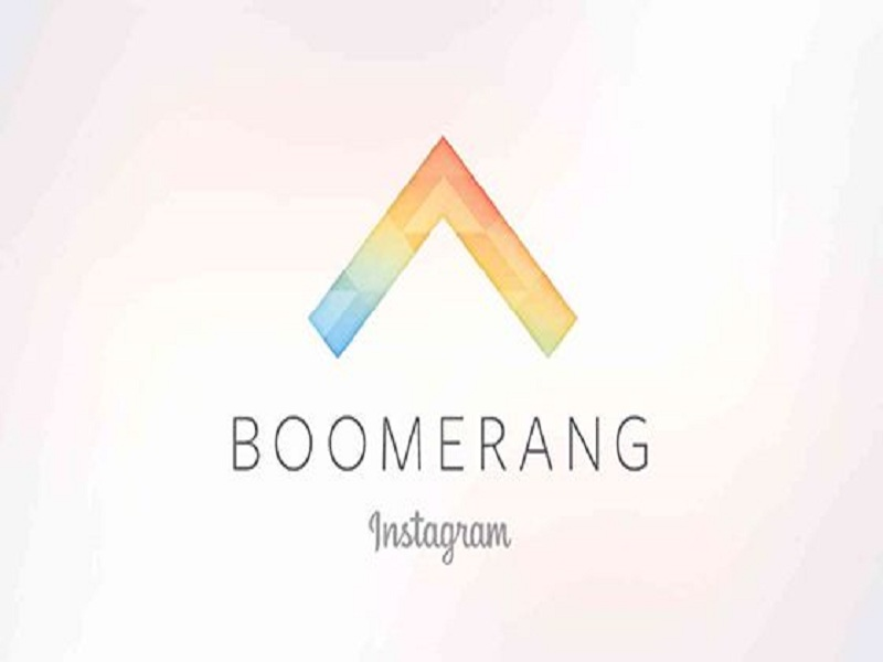 Fitur Keren Instagram yang Wajib Kamu Ketahui