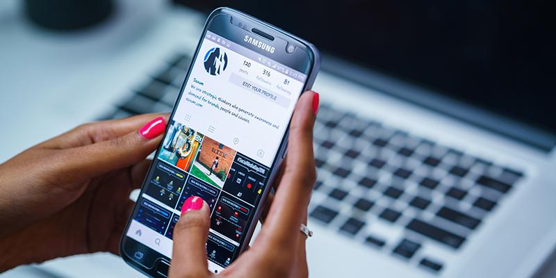 Tips Meningkatkan Bisnis di Instagram Dengan Cara Jitu