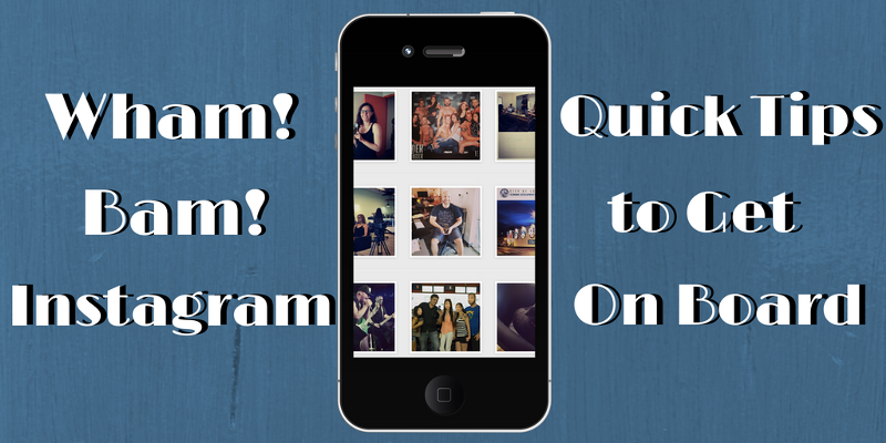 Cara Agar Instagram Banyak Like Dengan Mudah