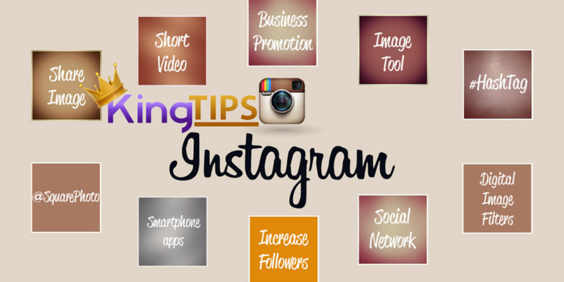 Keunggulan Instagram untuk Bisnis