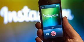Cara Mengetahui yang Unfollow Instagram Kita