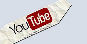 youtuber terpopuler