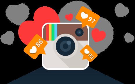 Cara Membeli Followers Instagram Murah dan Aman