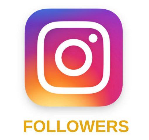 Dimana Beli Followers Instagram Yang Murah Belifollowers