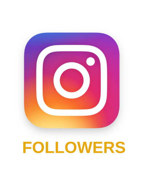 Dimana Beli Followers Instagram yang Murah