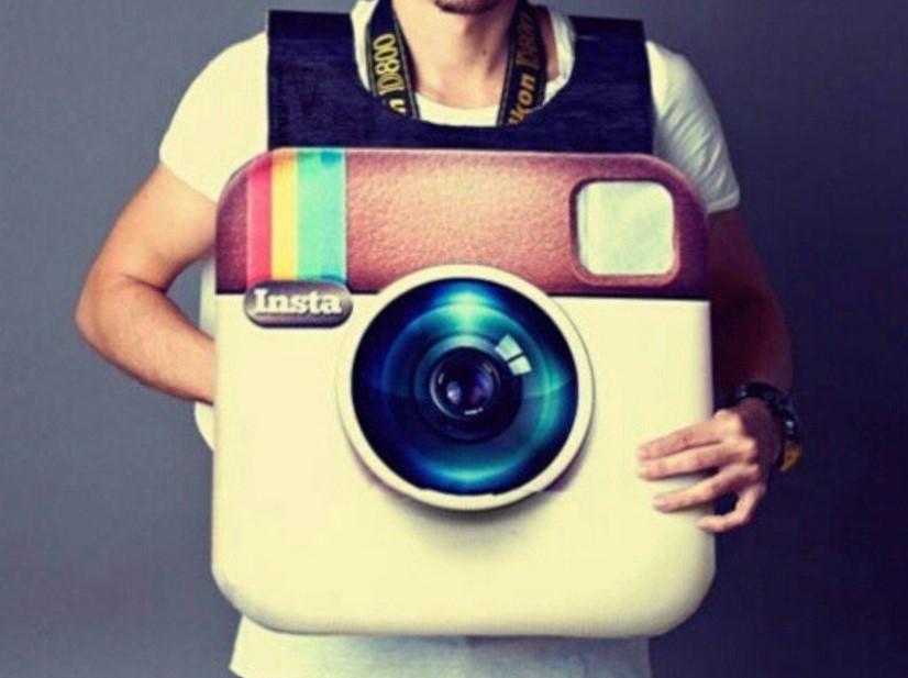 Jual Jasa Tambah Likes Instagram