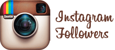 Harga Followers Instagram Tertarget dan Aman