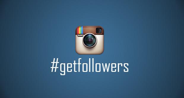 Jasa Follower Instagram Yang Bisa Ningkatin Omset