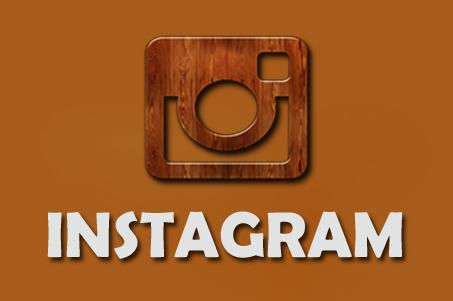 Jasa Tambah Followers Instagram Aktif, Likes Dan Views Instagram