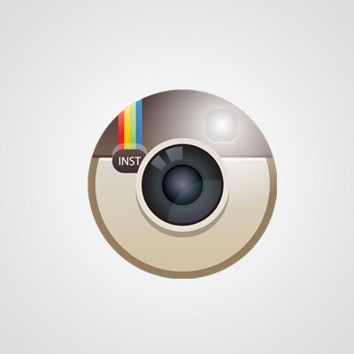 Jual Beli Jasa Tambah Followers & Like Instagram Murah