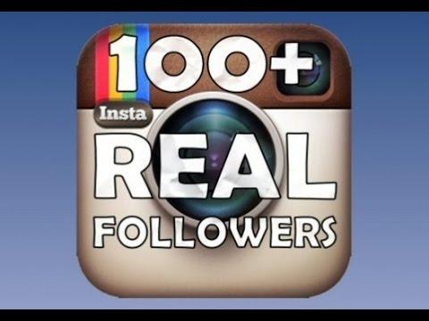 Jual Jasa Tambah Likes Instagram yang Terpercaya dan Aman
