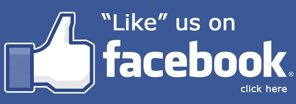 Manfaat Facebook Fanpage dan Cara Mendapat Banyak Facebook Fanpage Like