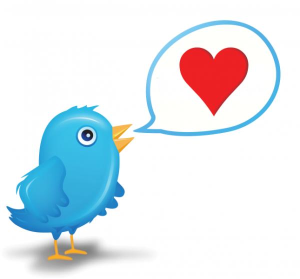 jasa tambah twitter likes favorite