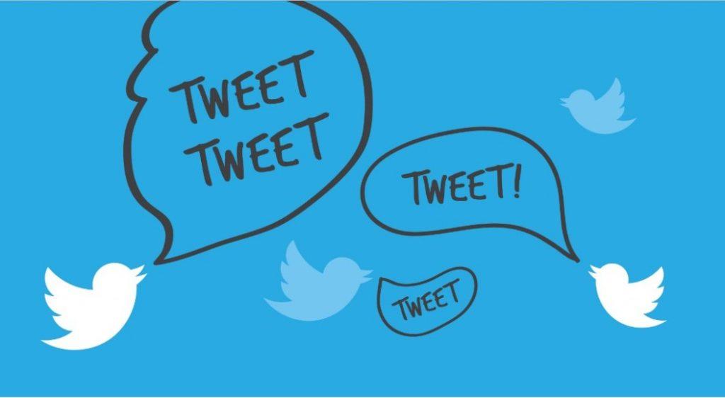 Cara Memperbanyak Followers Twitter Secara Alami