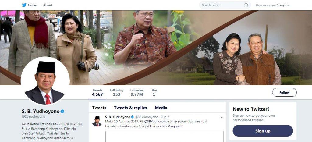 Tips Memilih Jasa Tambah Twitter Followers agar Followersmu Banyak