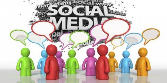 Efek Sosial Media Untuk Pemilihan Pemilu Di Indonesia