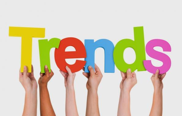 Untuk mengetahui trend publik terhadap partai politik