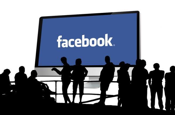 Yuk, Manfaatkan Facebook Untuk Berjualan Online