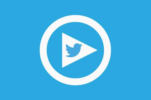 Rahasia Cara Download Video Atau Gambar Di Twitter Dengan Mudah Belifollowers Com