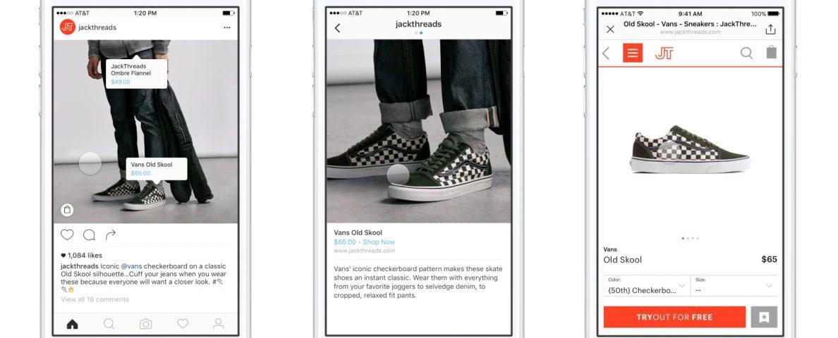 Tips Membuat Tulisan Caption Untuk Endorse Instagram Yang Menarik Belifollowers Com