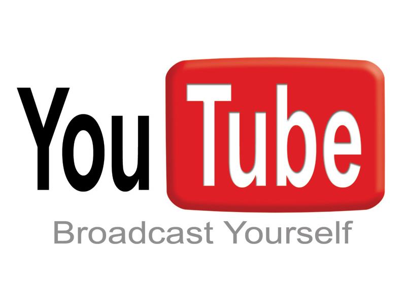 Cara mudah memahami apakah tanda adsense youtube diterima