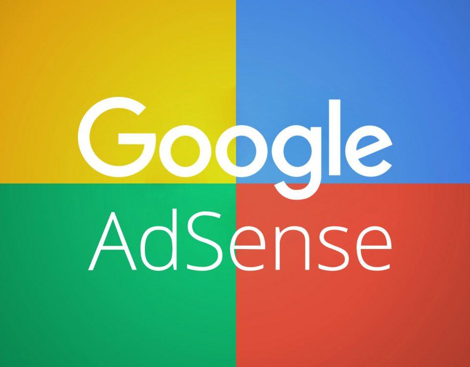 Pentingnya memahami berapa lama review pertama google adsense untuk youtube