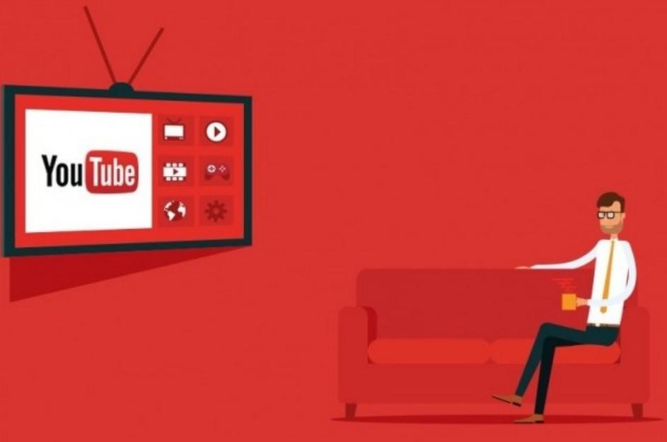 Tips Mempertahankan dan Menjaring Subscribers Youtube Agar Betah di Channel Anda