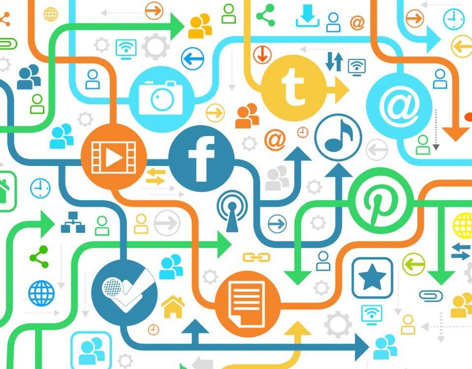 Efek Sosial Media, Tidak Disangka Ataupun Disambut Kehadirannya (3)